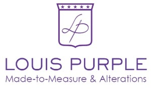 Louis Purple-logo mtm small