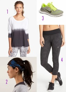 stylish-workout-clothes-cella-jane