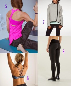 stylish-workout-clothes-lulu-lemon